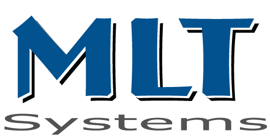 MLT-Systems Logo